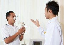 autospirometri