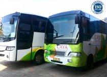 mobile-unit